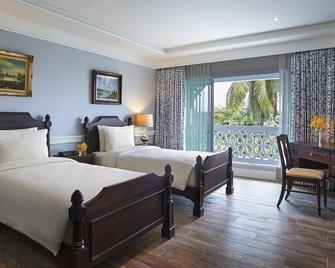 Sabai Sabai Chiang Mai - Chiang Mai - Bedroom