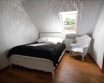 Inna Bajka - Bolesławiec - Habitación
