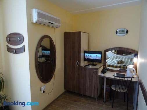 Hotel Color - Varna - Business centre