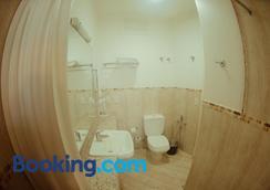 Hotel Marambaia Cabeçudas - Itajaí - Bathroom