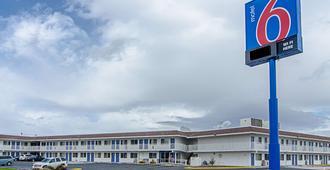 Motel 6 Rock Springs - Rock Springs