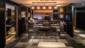 Hotel Relax - Taipei