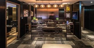 Hotel Relax - Ταϊπέι