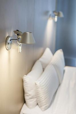 Hotel Relax - Ταϊπέι - Παροχές δωματίου