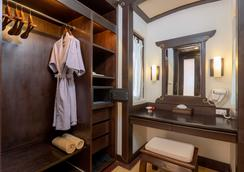 The Village Resort & Spa - Karon - Bathroom