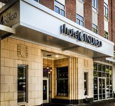 Hotel Indigo Birmingham Five Points S - UAB