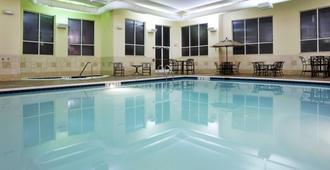 Holiday Inn Hotel & Suites Beckley - Beckley
