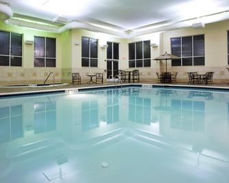 Holiday Inn Hotel & Suites Beckley - Beckley - Pool
