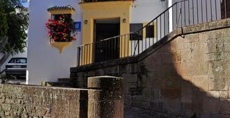 Hotel Ronda - Ronda - Κτίριο