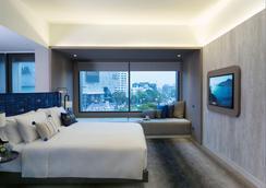 U Nimman Chiang Mai - Chiang Mai - Bedroom