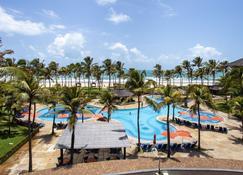 Beach Park Suites Resort - Aquiraz - Pool