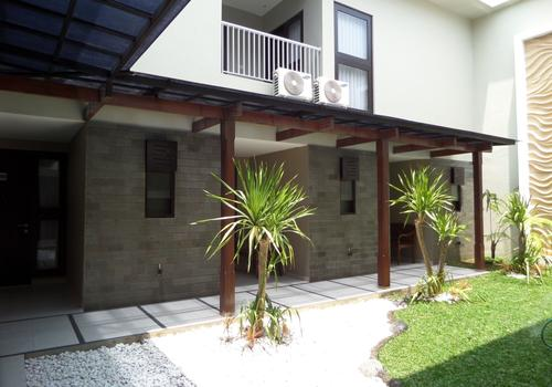 Shinta Guest House 22 2 6 Malang Hotel Deals Reviews Kayak