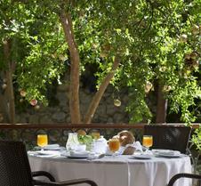 米特西斯拉米拉海灘酒店 - 式 - 科斯島