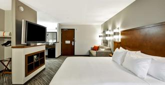 Hyatt Place Minneapolis Airport-South - Bloomington