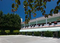Hotel Residence Nemo - Бриндизи - Удобства