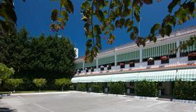 Hotel Residence Nemo - Brindisi - Annehmlichkeit