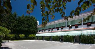 Hotel Residence Nemo - Brindisi - Servicio de la propiedad