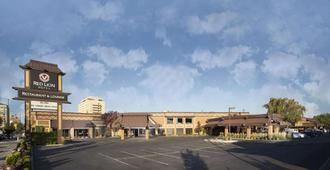 Red Lion Hotel Yakima Center - יאקימה