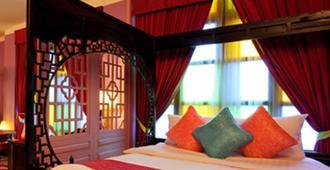 Shanghai Mansion Bangkok - Băng Cốc