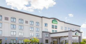 Wingate by Wyndham Savannah Airport - Savannah