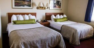 Candlewood Suites Syracuse-Airport - Siracusa