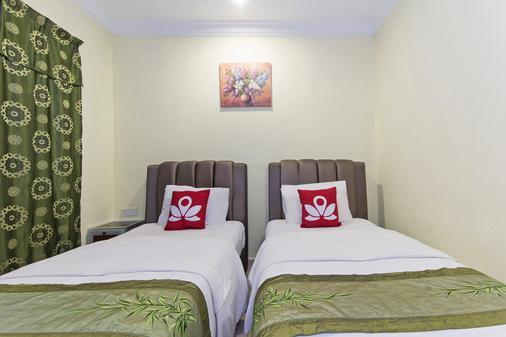 Nr Langkawi Motel - Langkawi Island - Bedroom