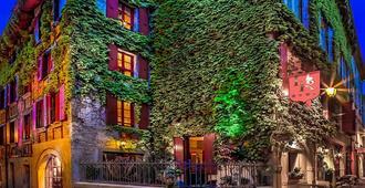 Hotel Renaissance - Castres Mazamet