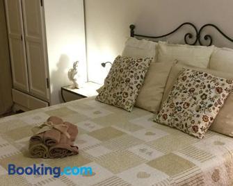 Podere Casa Bianca - Santa Luce - Bedroom