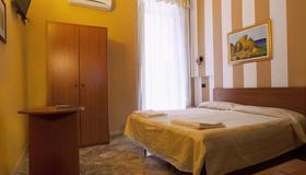 B&B Kolymbetra - Agrigento - Bedroom