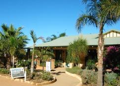 Drummond Cove Holiday Park - Geraldton - Playa