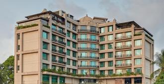 Goldfinch Hotel Mangalore - Mangalore