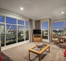 Flinders Landing Apartments