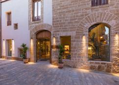 Forum Boutique Hotel & Spa - Alcudia - Edificio
