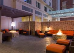 Hyatt House Charleston Historic District - Charleston - Lounge