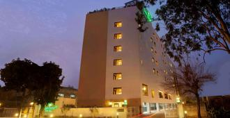 Lemon Tree Hotel Chandigarh - Chandigarh