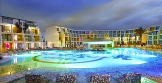 Hard Rock Hotel Ibiza - San José Obrero