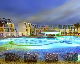 Hard Rock Hotel Ibiza - Sant Josep de sa Talaia