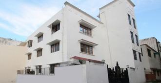 Varanasi Homestay - ורנאסי