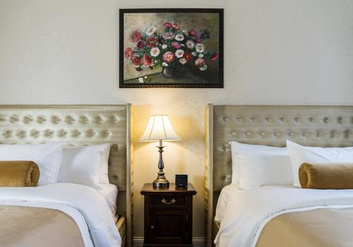 The Mount Vernon Grand Hotel 157 1 9 3 Mount Vernon Hotel Deals Reviews Kayak