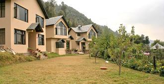 Oakwood Hamlet - Shimla