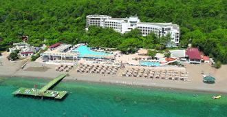 La Mer Hotel - Kemer
