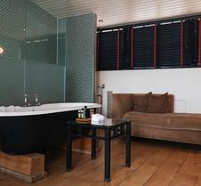 Hotel du Vin & Bistro Henley-on-Thames
