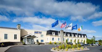 Park Inn by Radisson Shannon Airport - Shannon