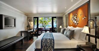 Anantara Hua Hin Resort - Hua Hin - Bedroom