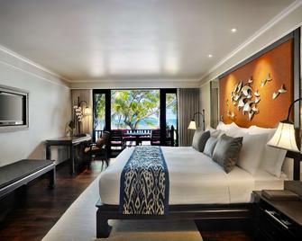 Anantara Hua Hin Resort - Hua Hin - Habitación