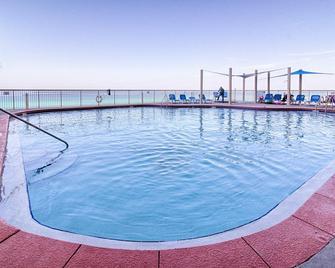Sunrise Beach Resort By Vacasa - Panama City - Pool