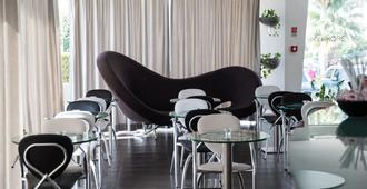 Hotel Kore - Agrigento