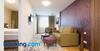 Myapartments Vienna - Wien - Stue