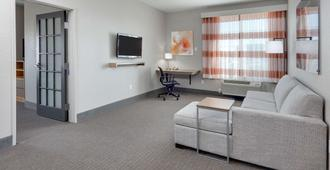 La Quinta Inn & Suites by Wyndham Dallas Love Field - Dallas