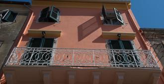 Loc Hospitality - Corfú